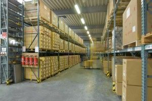 application-warehouse-management-300x200