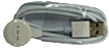 Magcoon_cable_trans