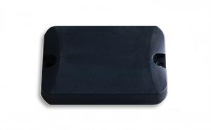 MicroX II paintshop