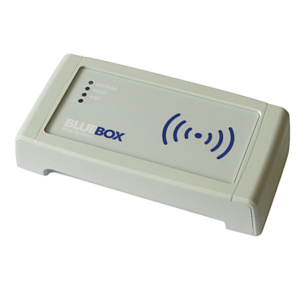 RFID Desktop Reader UHF