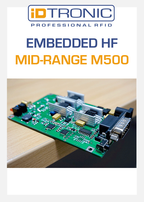 HF-Embedded-M500-1
