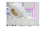 iDTRONIC_Adhesive-Labels_90x60
