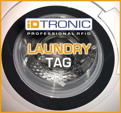 Laundry-Tag-06
