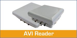 Produktkategorien_AVI-Reader
