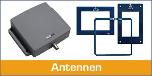 Startseite_Antennen