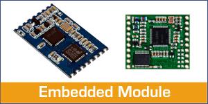 Startseite_Embedded-Module