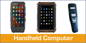 Startseite_Handhelds