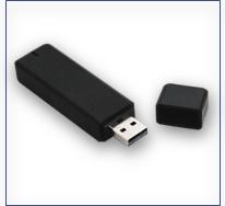 UHF_Stick_Reader