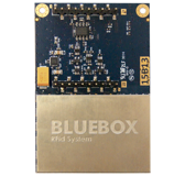 Embedded Module M950_01_620x590