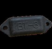 BT-3HT_620x590_Front