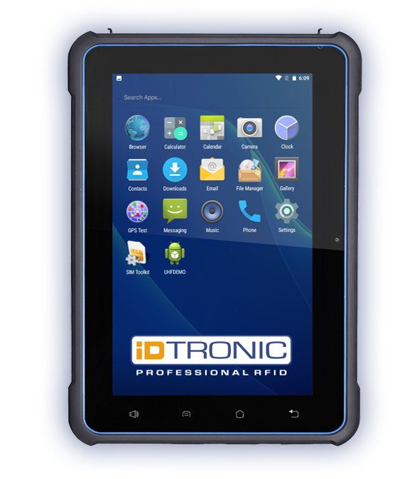 C4_Tablet_L_front_datasheet