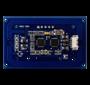 HF Reader R835_02_620x590