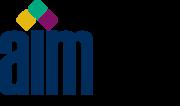 AIM-Chapters-OnLight_AIM-Germany-Tagline_rgb